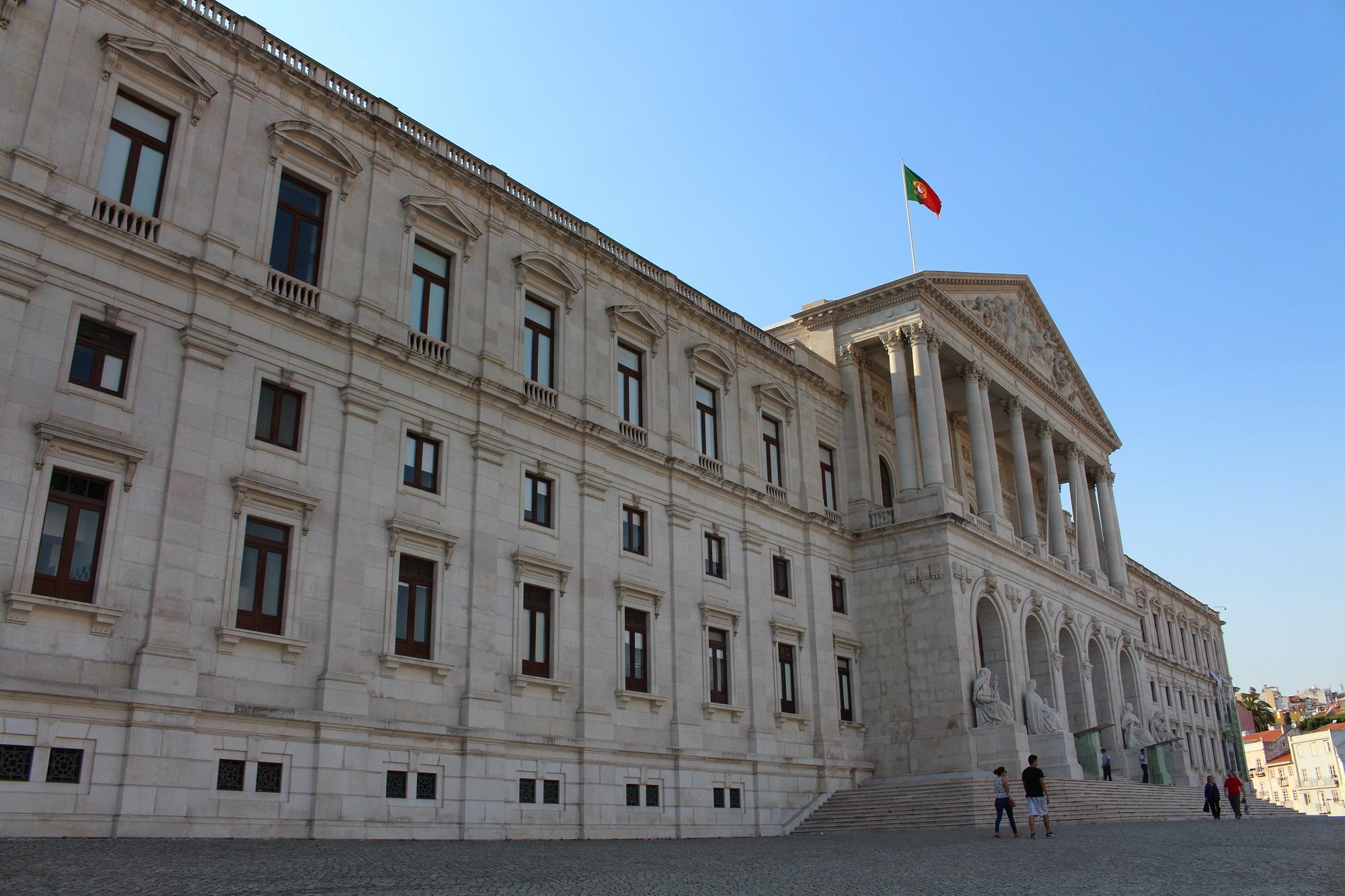 palacio_da_assembleia_da_republica_20332705960