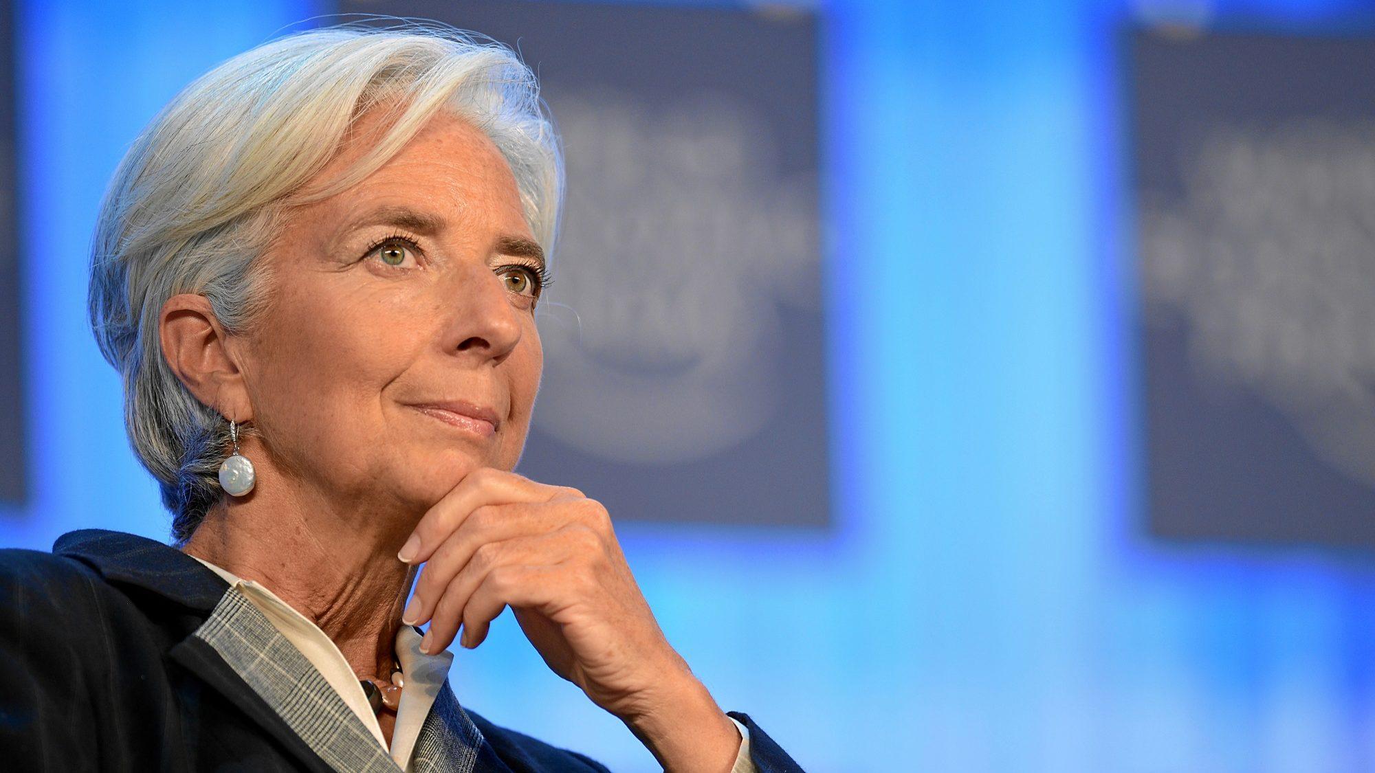 cropped-Women_in_Economic_Decision-making_Christine_Lagarde_8414041294