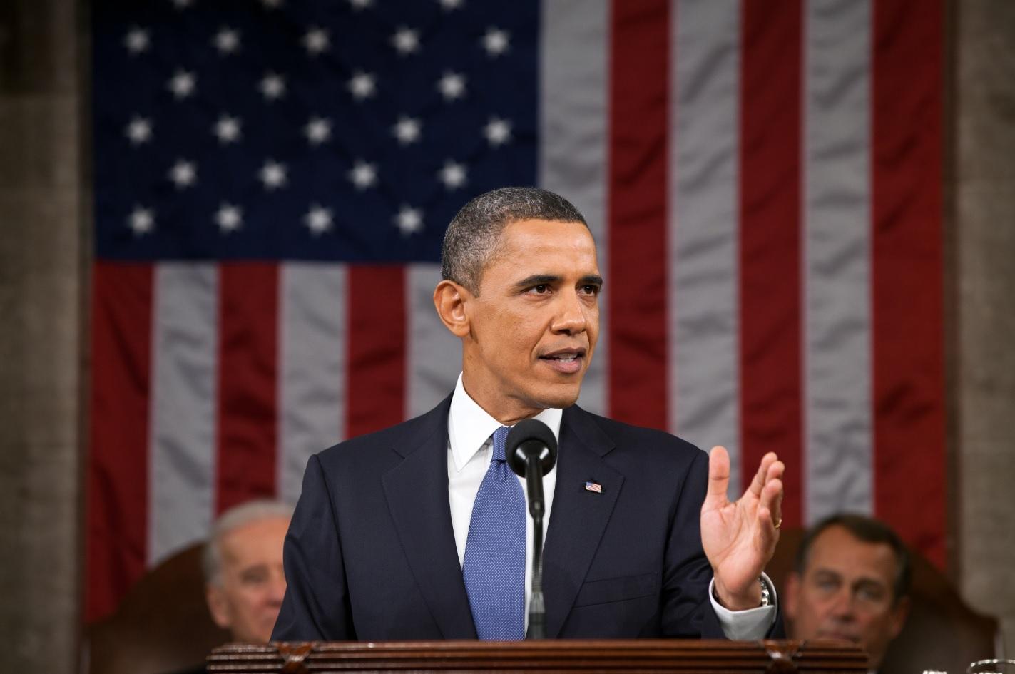 barack obama discurso
