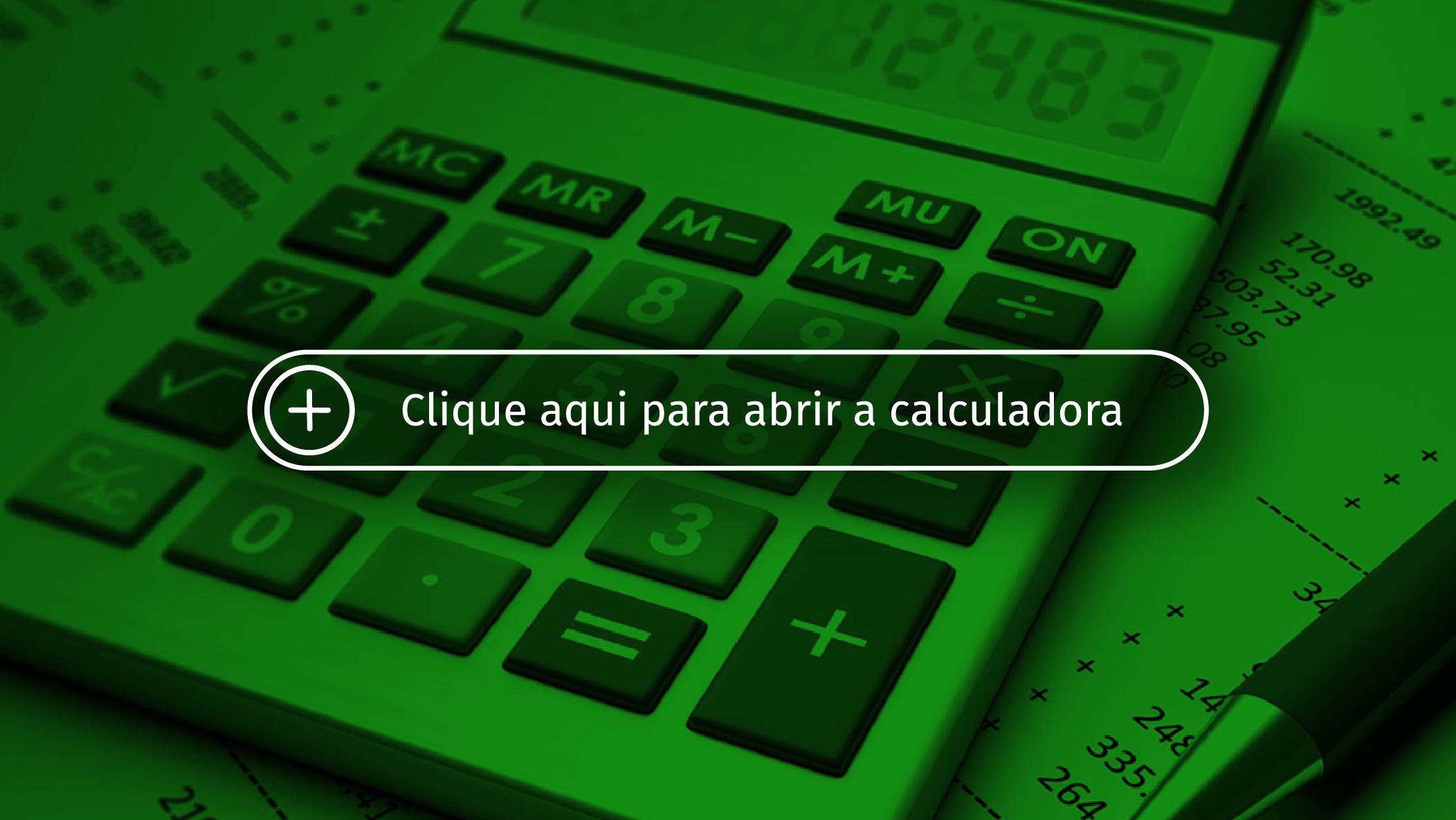2015out15_calculadora-04