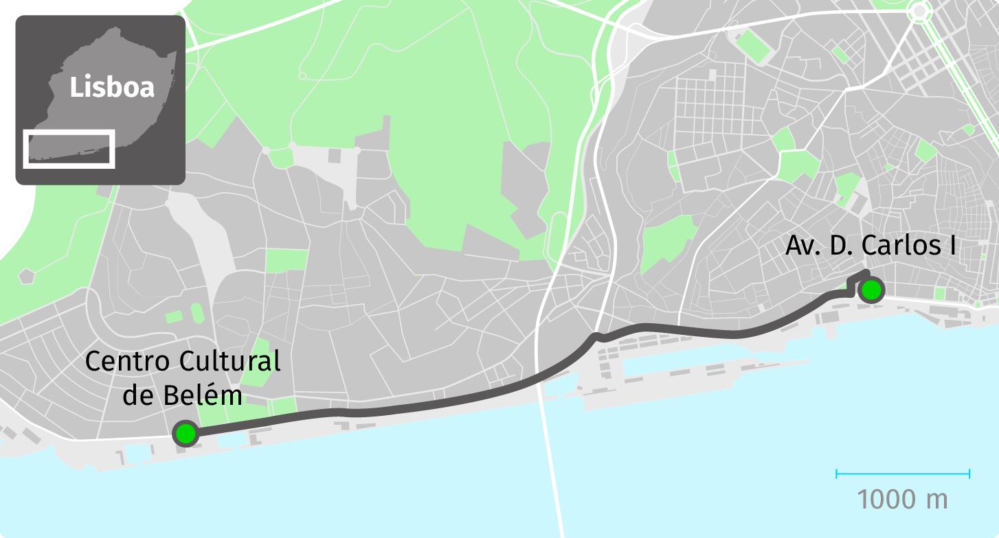 2016out09_mapa-uber-01