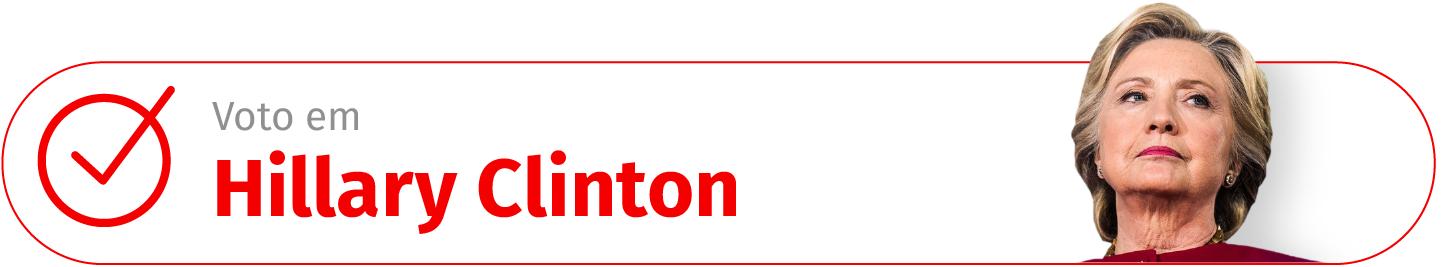 2016out18_voto-em-hillary-trump-01