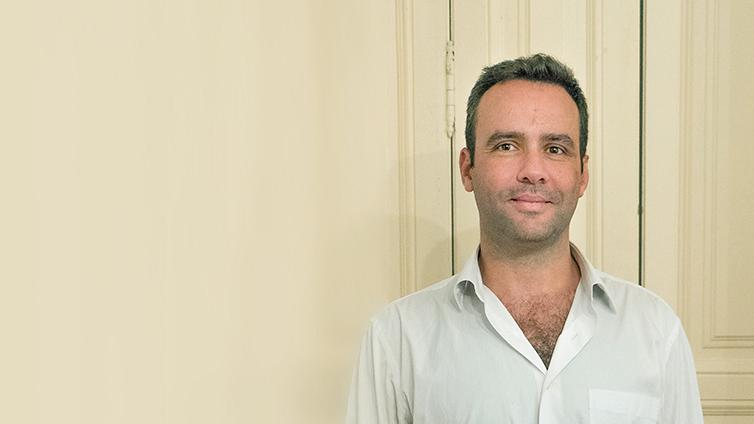 André Marquet