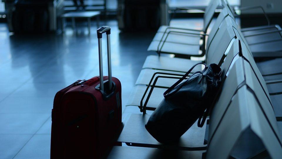cropped-aeroporto