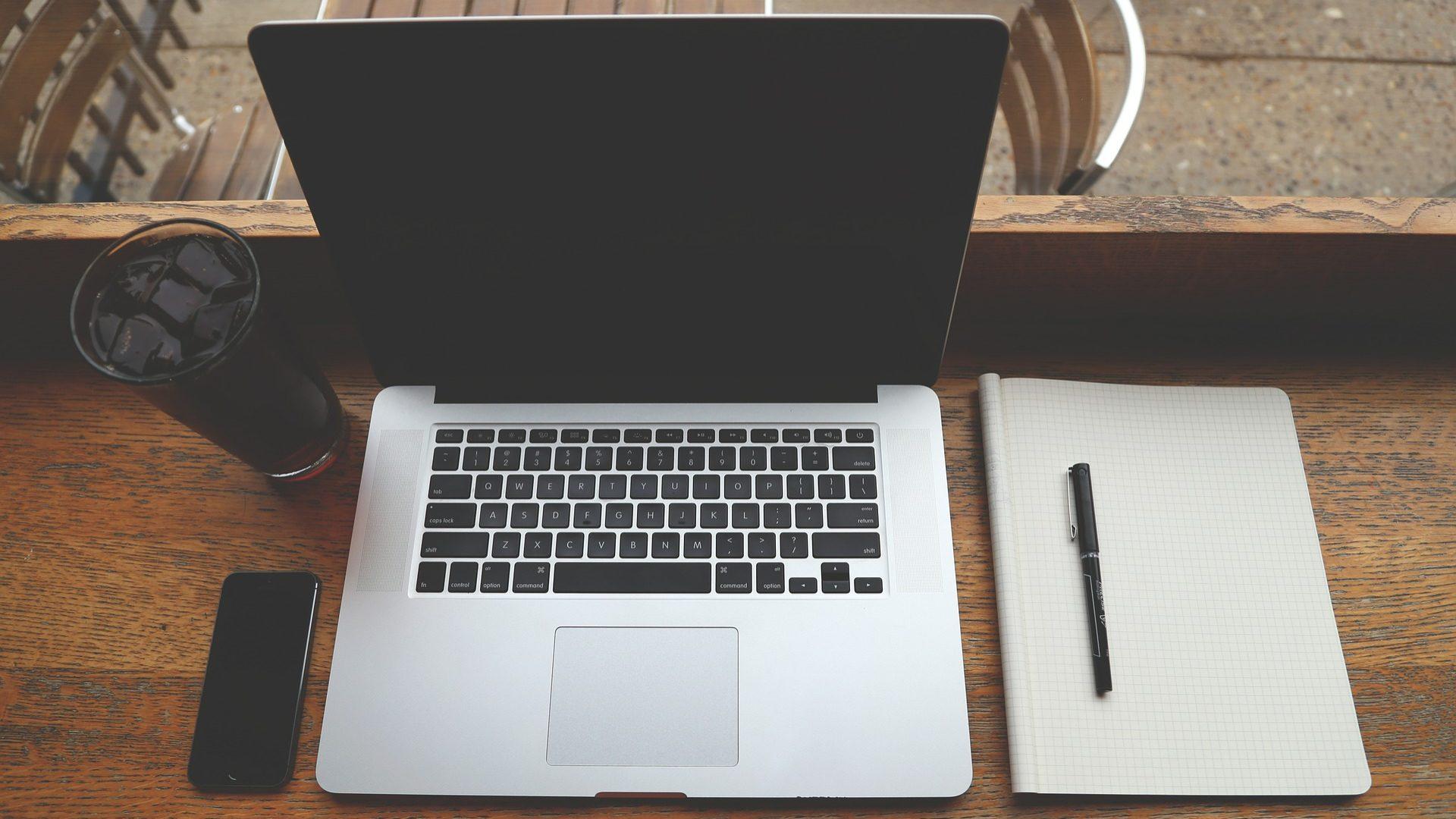 cropped-startup_escritorio_pc