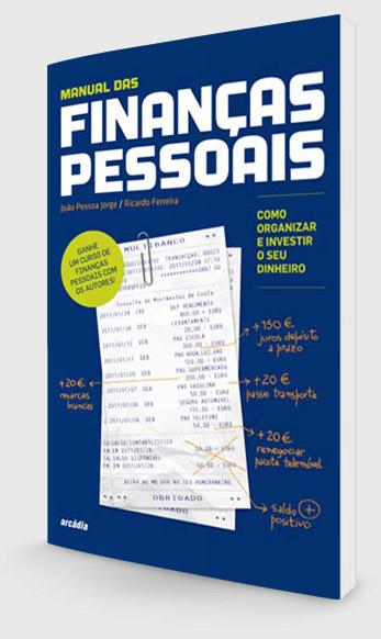 manual-das-financas-pessoais