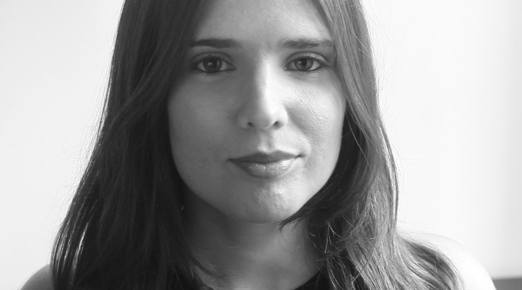 Sofia Simões de Almeida
