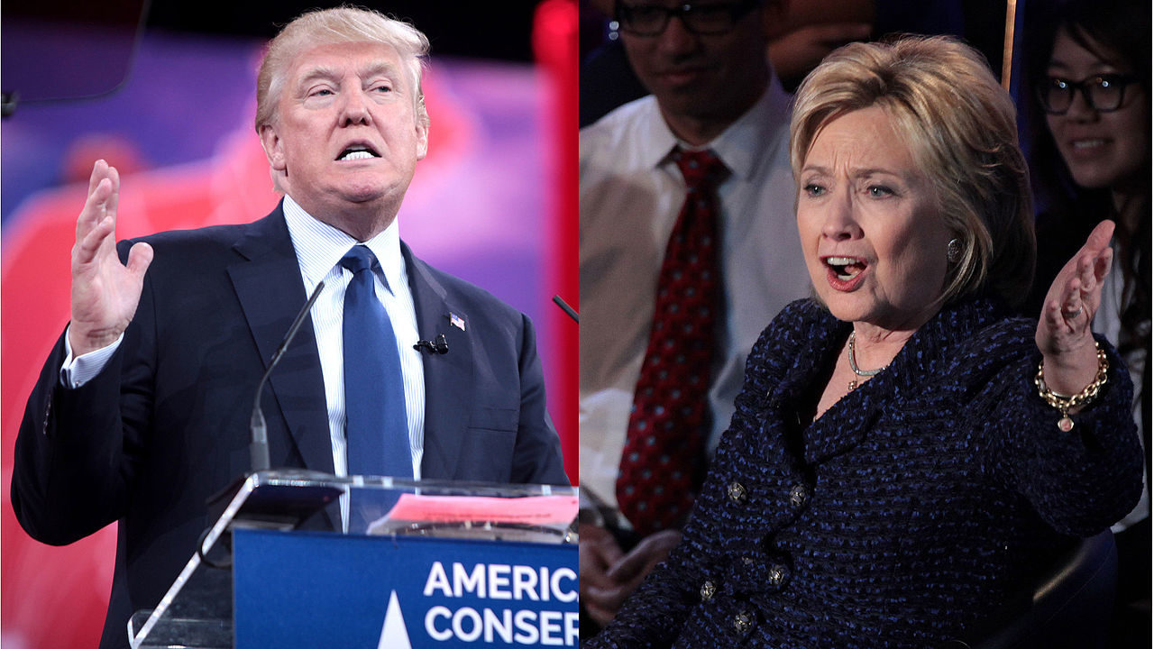 cropped-donald_trump_and_hillary_clinton_during_united_states_presidential_election_2016
