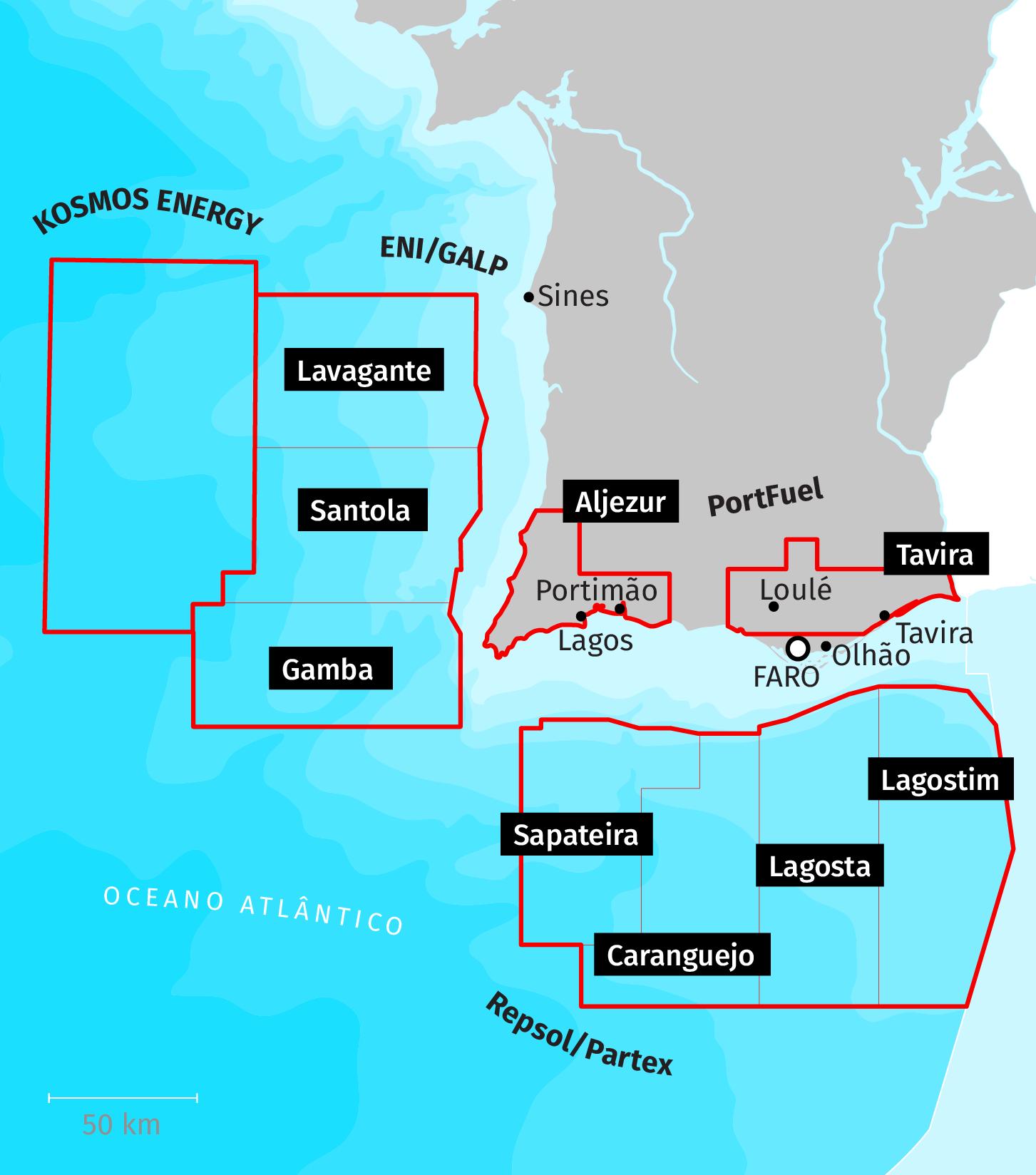 2016dez14_mapa-petroleo-algarve-01