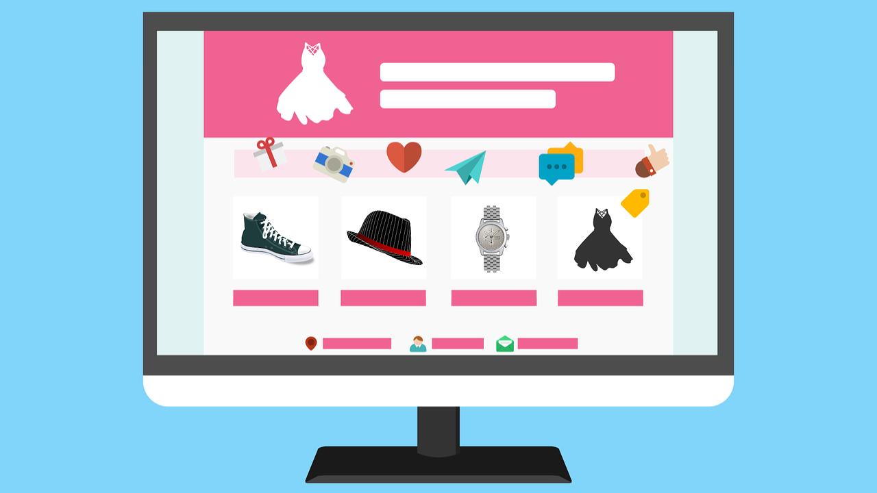 Americanas: Compras Online com Ofertas e Descontos Apps on