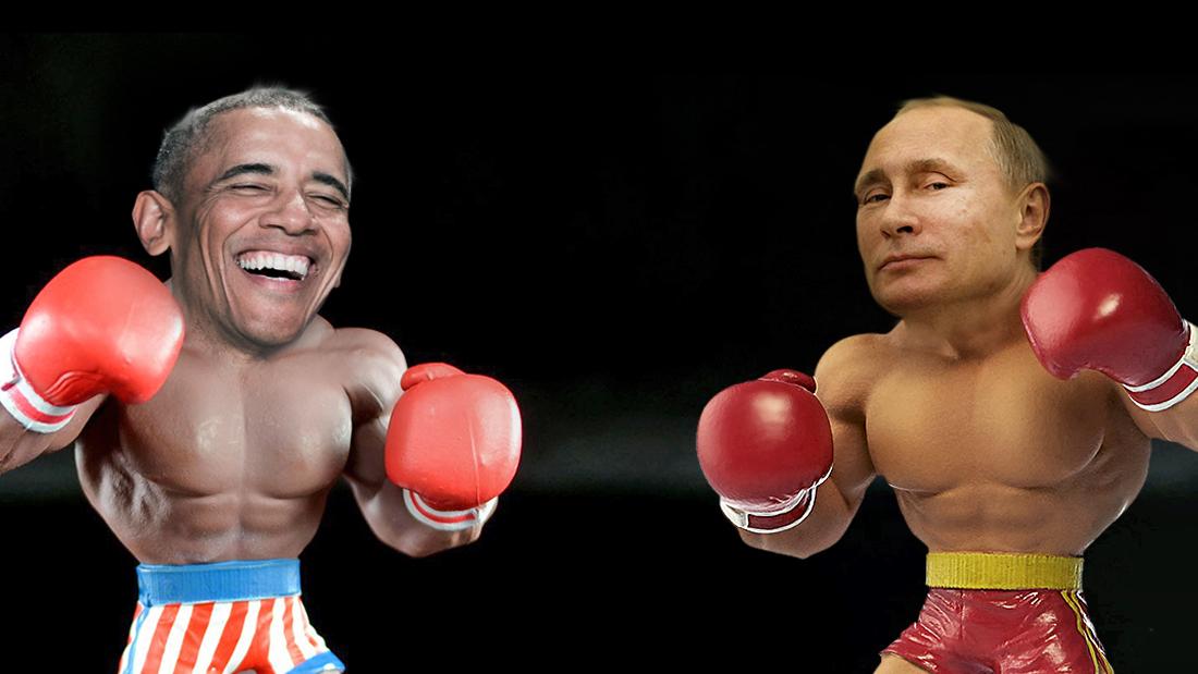 eua-vs-russia