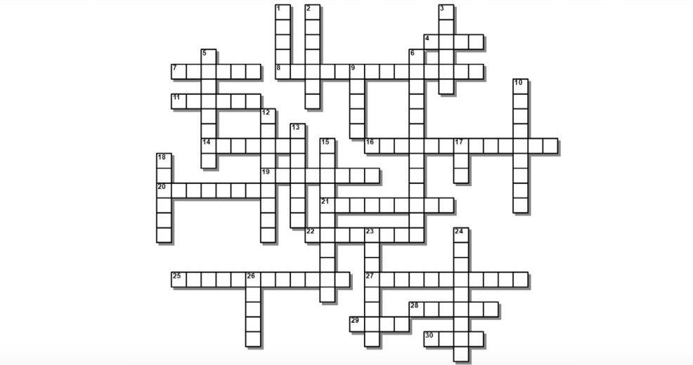 gs-crossword-1