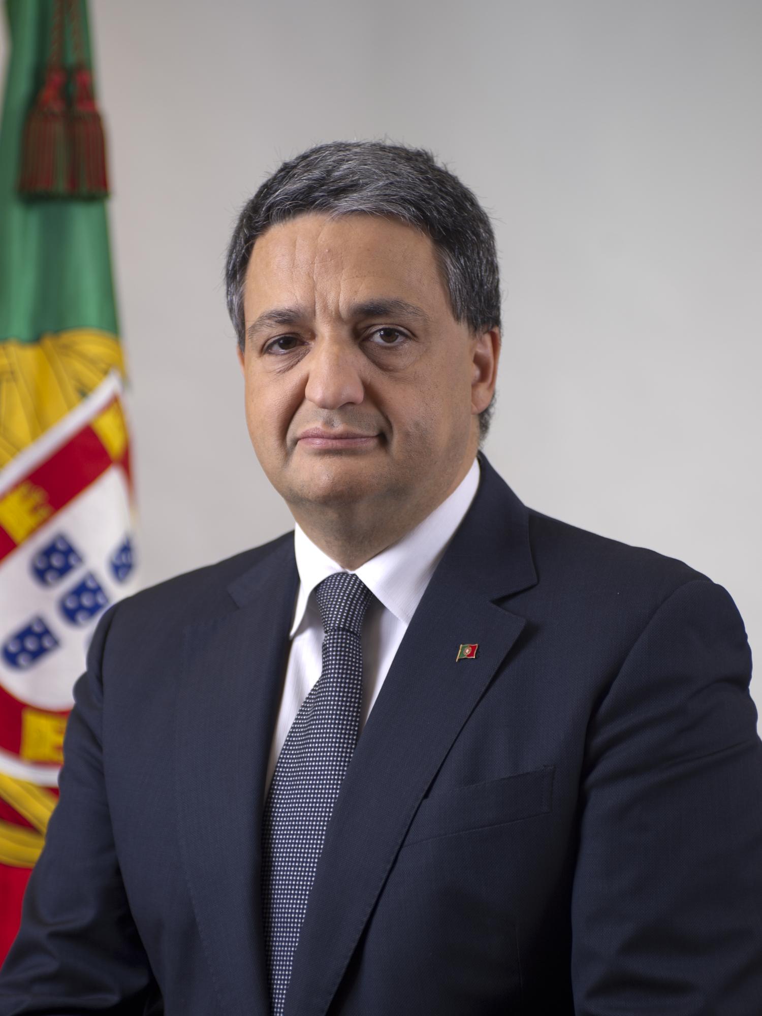 ministro_paulo_macedo