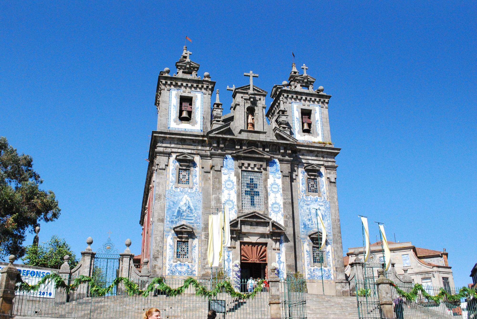 porto_-_igreja_de_santo_ildefonso