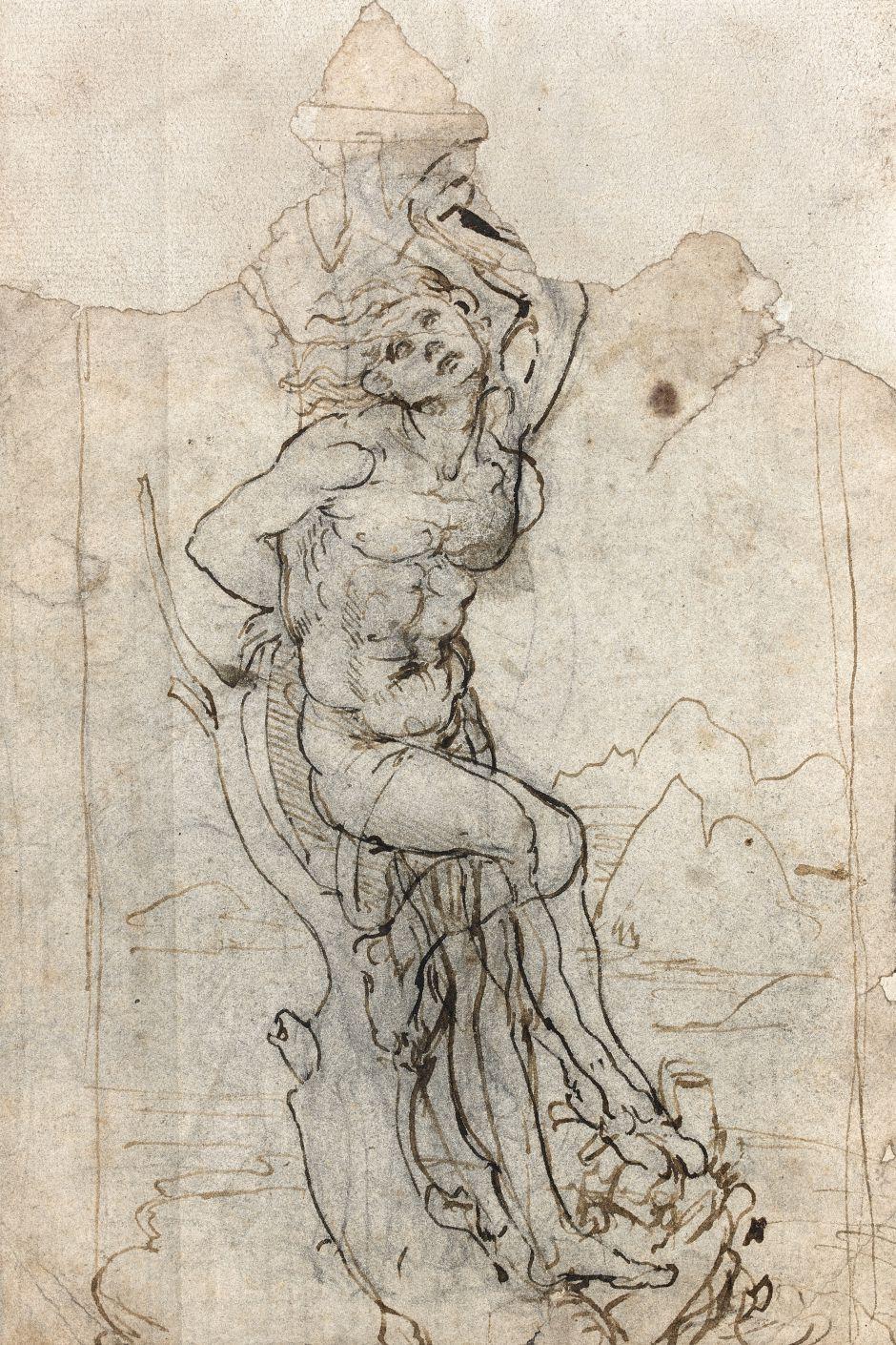 Desenho-DaVinci