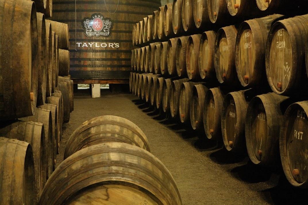taylors-cellars