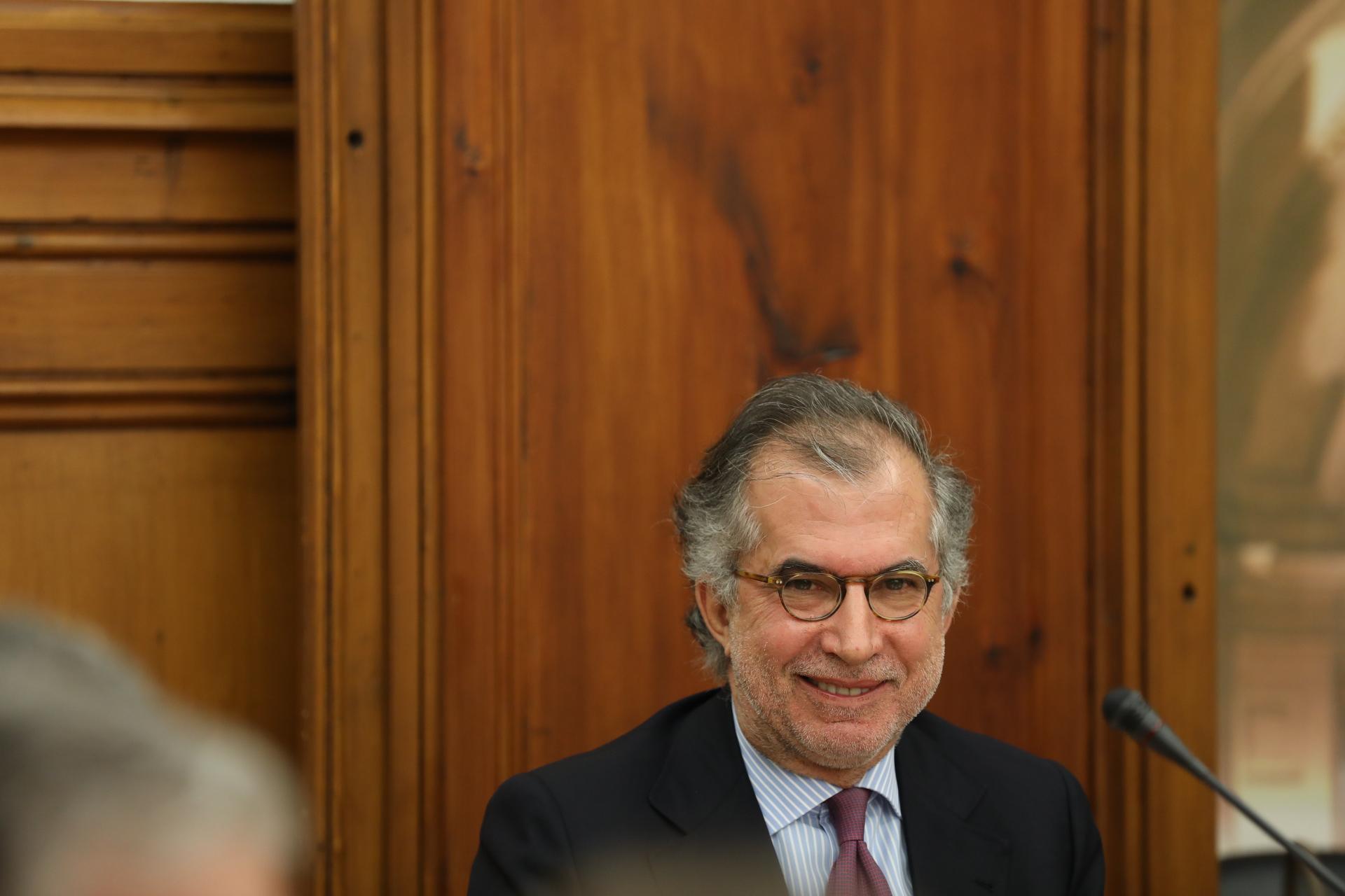 Comissão de Inquérito CGD Caixa Geral de Depósitos Domingues