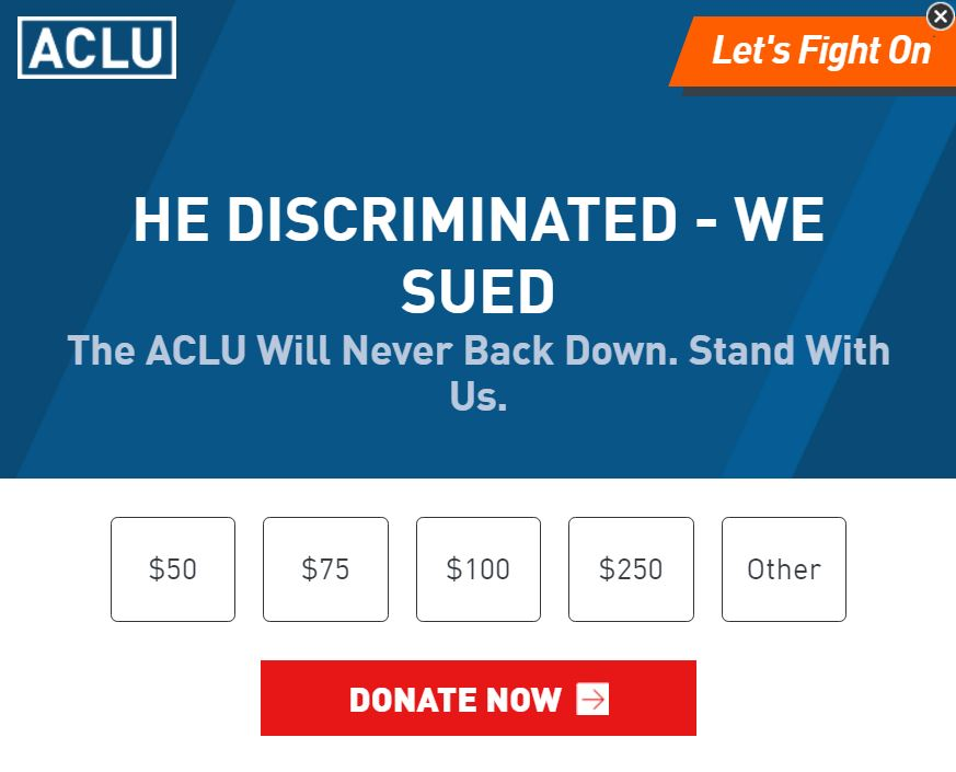 aclu_donations