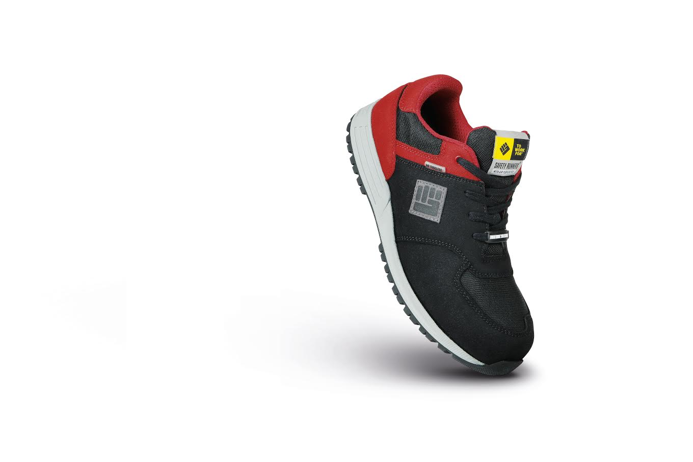 AMF Shoes