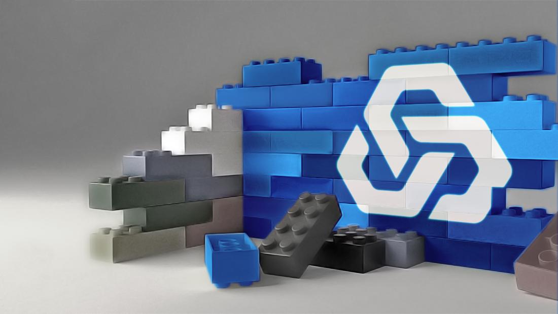 cgd-lego-7