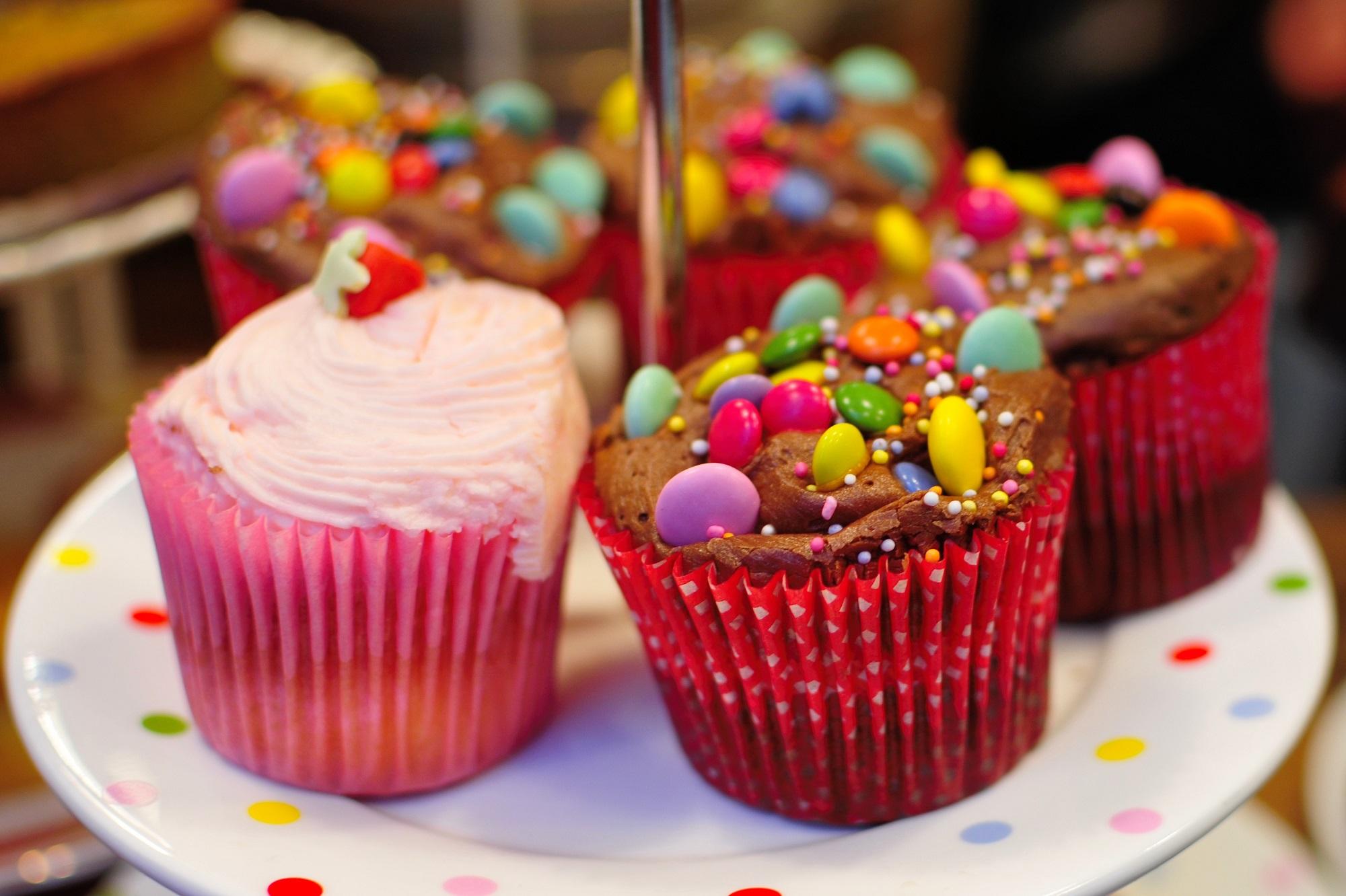 cupcakes-festa