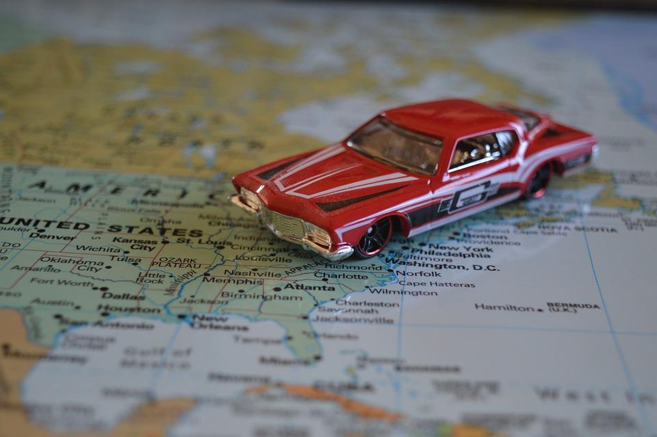 Partilhe os seus destinos de sonho - Fale com os seus amigos e familiares sobre os locais que quer visitar. Pode ser que alguém já lá tenha ido e lhe dê algumas dicas.