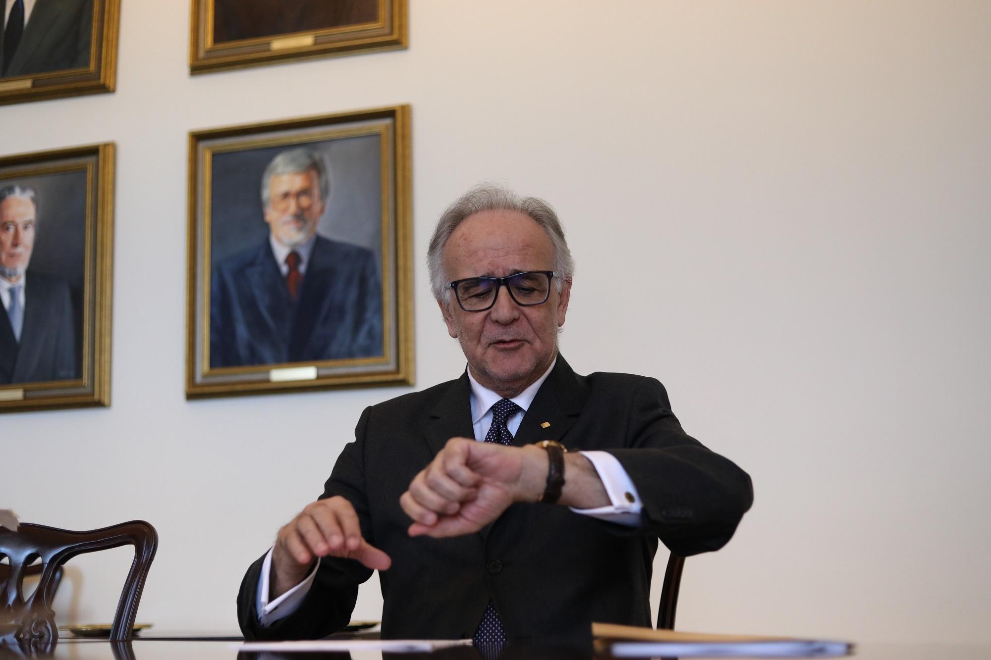 José Faria Costa