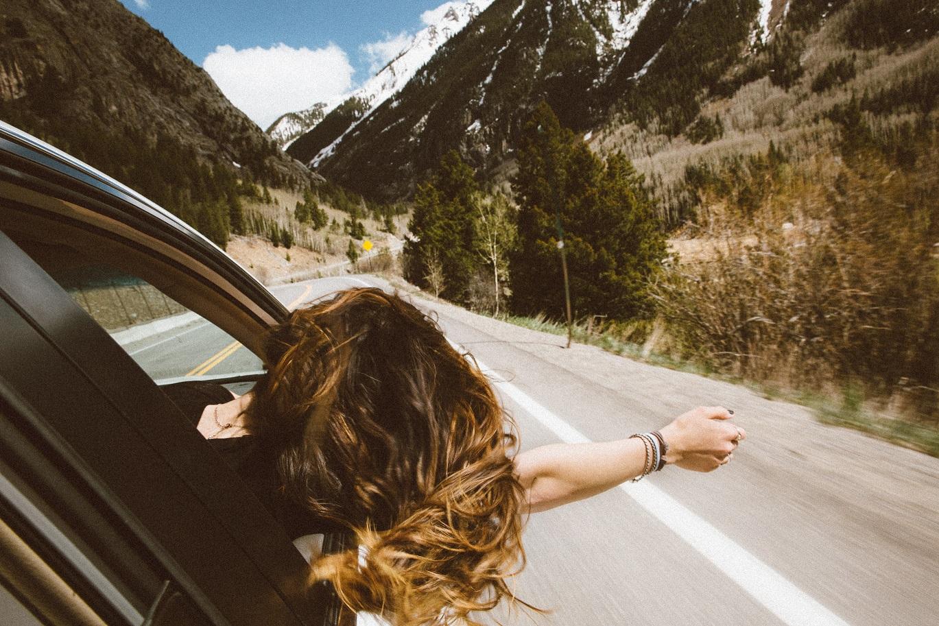 Inspire-se - Siga blogues e instagrams de viagens e fique a conhecer outras sugestões para as suas próximas férias.