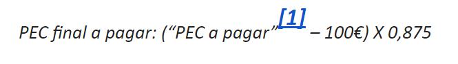 pecfinal