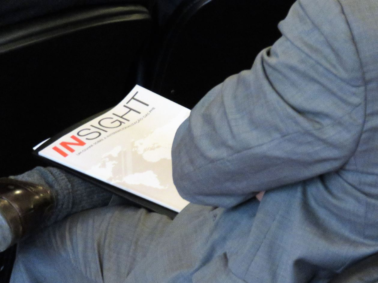 relatorio-insight