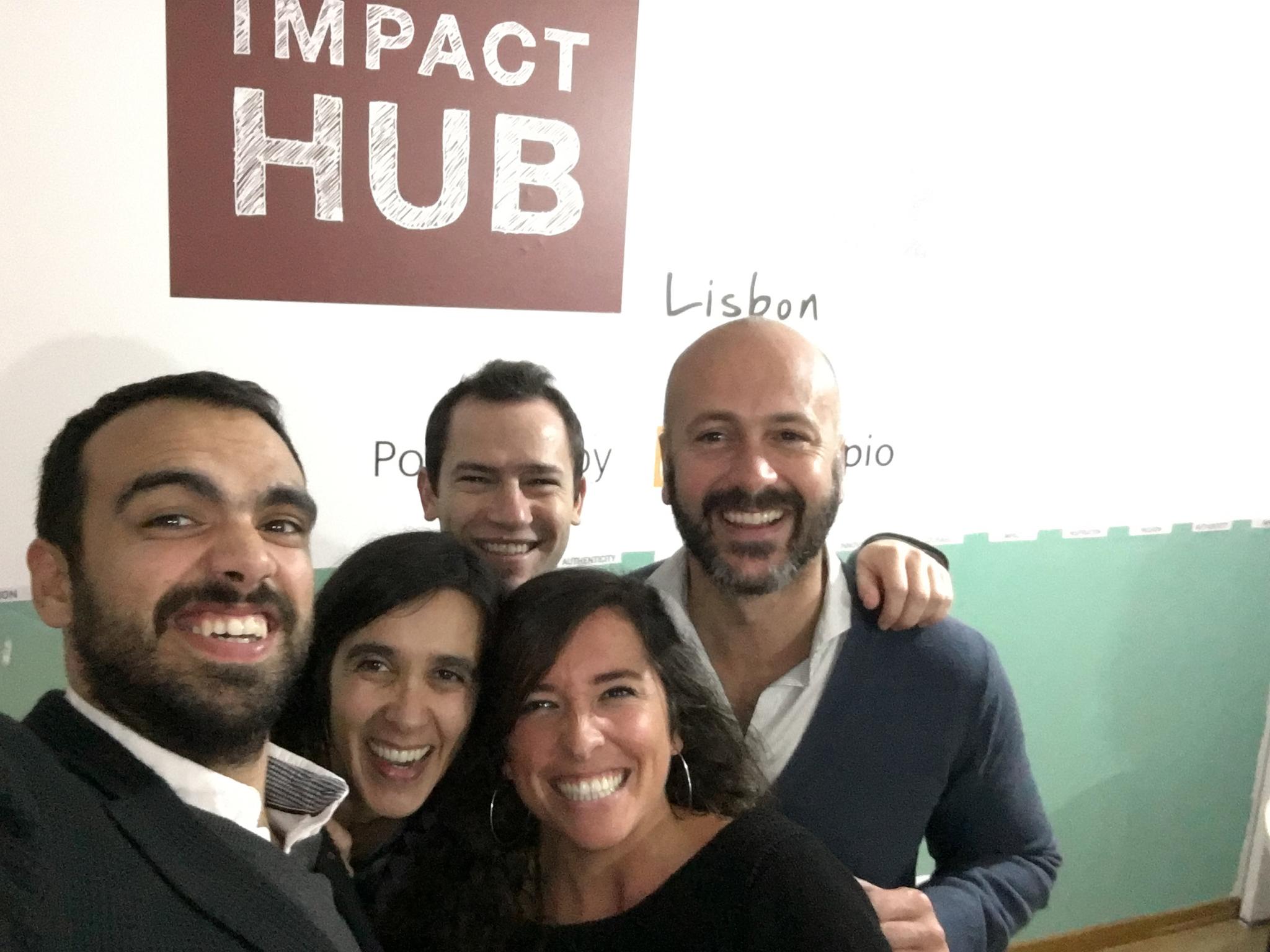 team_impact-hub