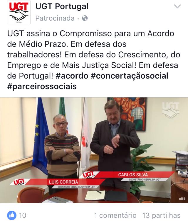 ugt_facebook