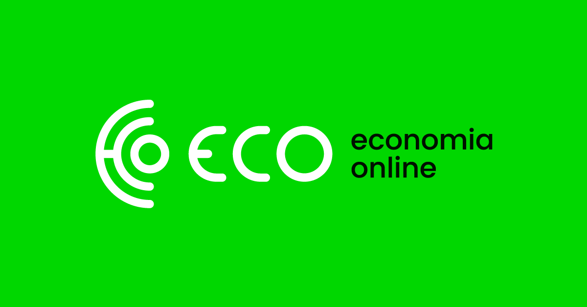 Image result for eco economia online