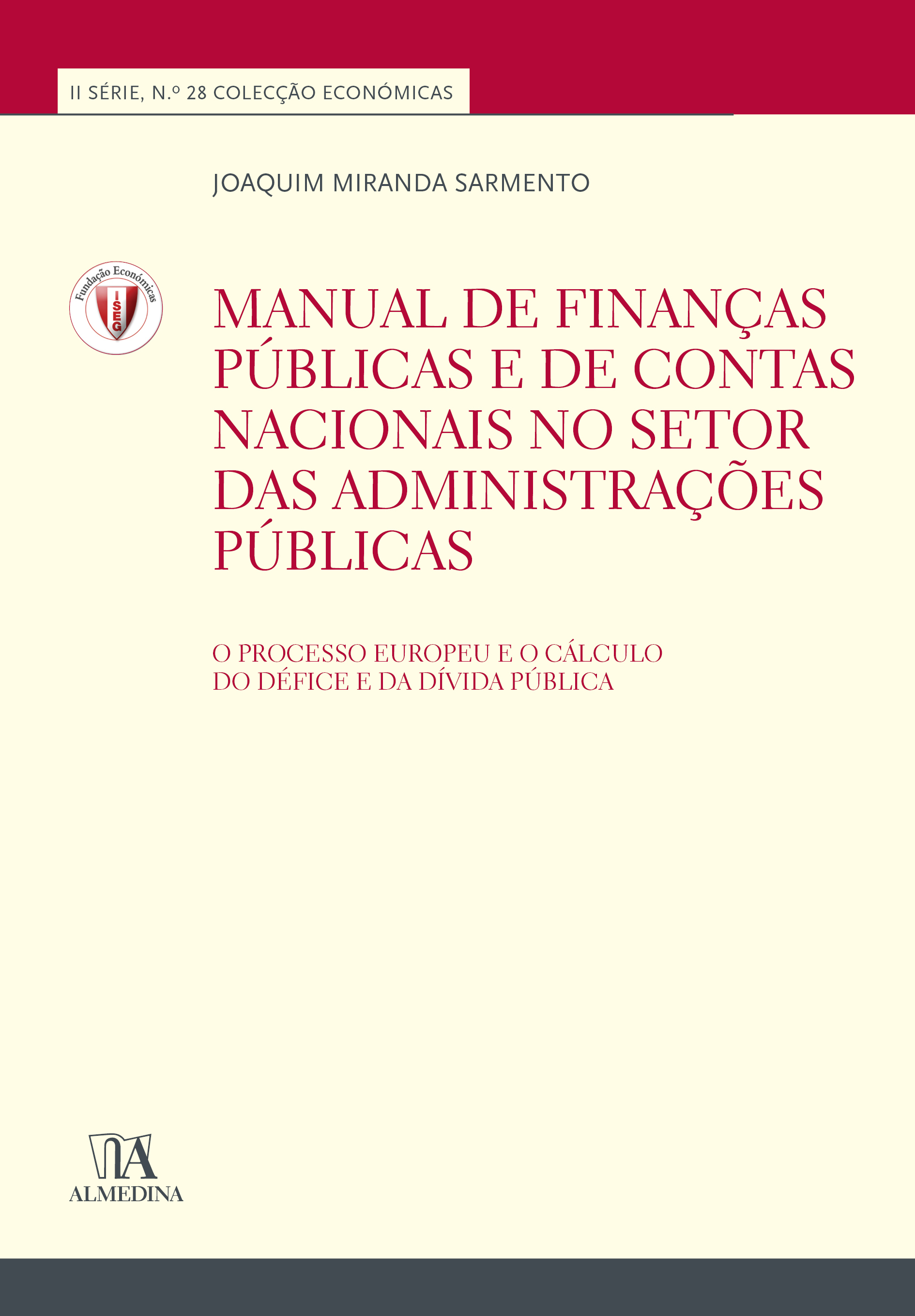manual-de-financas-publicas_28_frente15739