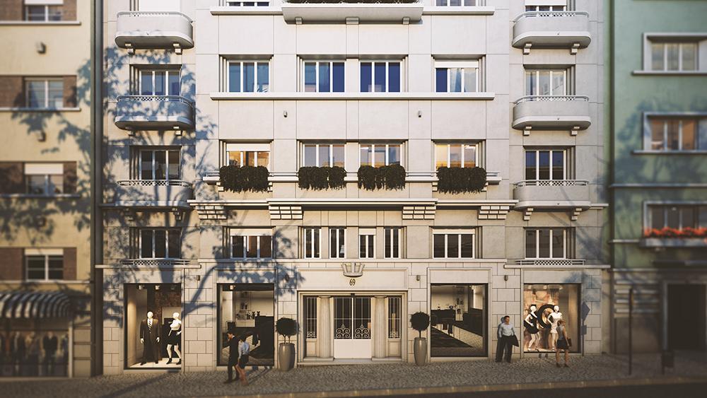 rua 69 santarem encontros online portugal