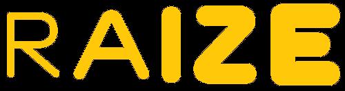 Raize