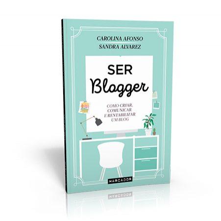 Ser Blogger