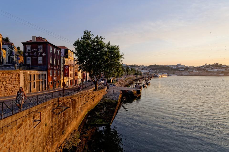CNN: oito razões para o Porto ser mais cool do que Lisboa – ECO
