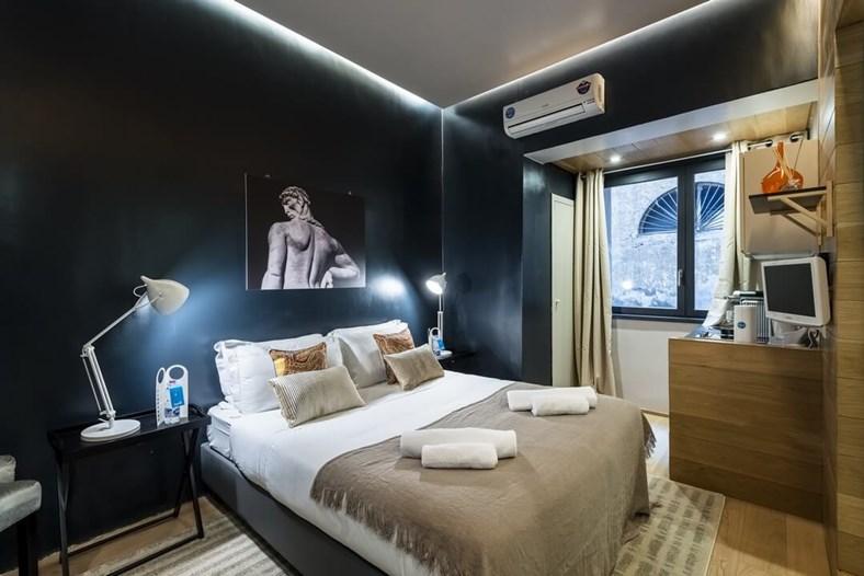 Sweet Inn  A Plataforma De Alojamento Local Com Os Luxos