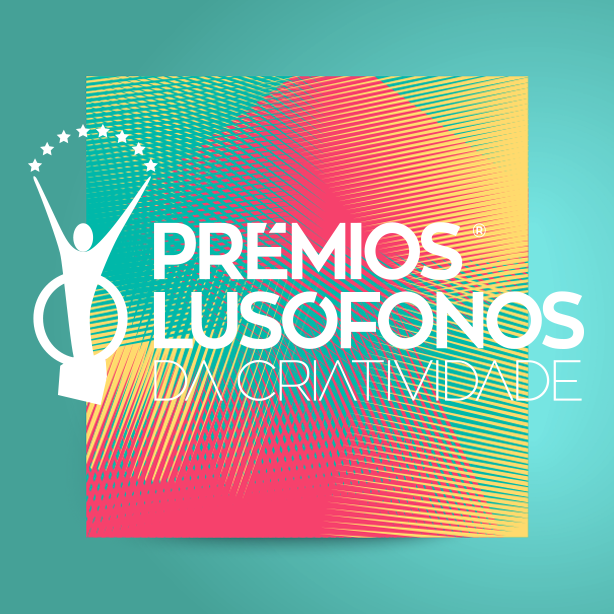 Premios Lusófonos da Criatividade