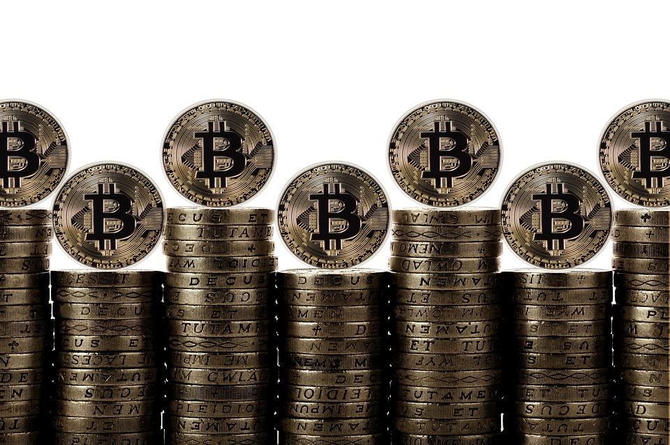 investimento em moeda digital portugal comprar criptomoeda grin sinais de comércio de criptomoedas gratuitos