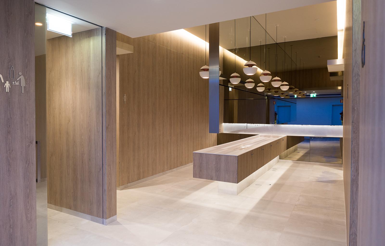 ikea mar shopping o mar de burocracia que chegou a bom porto eco. Black Bedroom Furniture Sets. Home Design Ideas