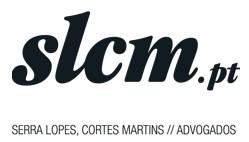 SLCM - Serra Lopes, Cortes Martins & Associados