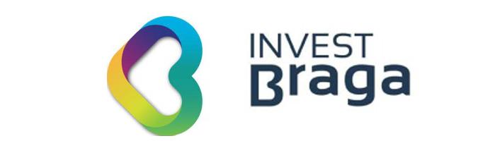 InvestBraga