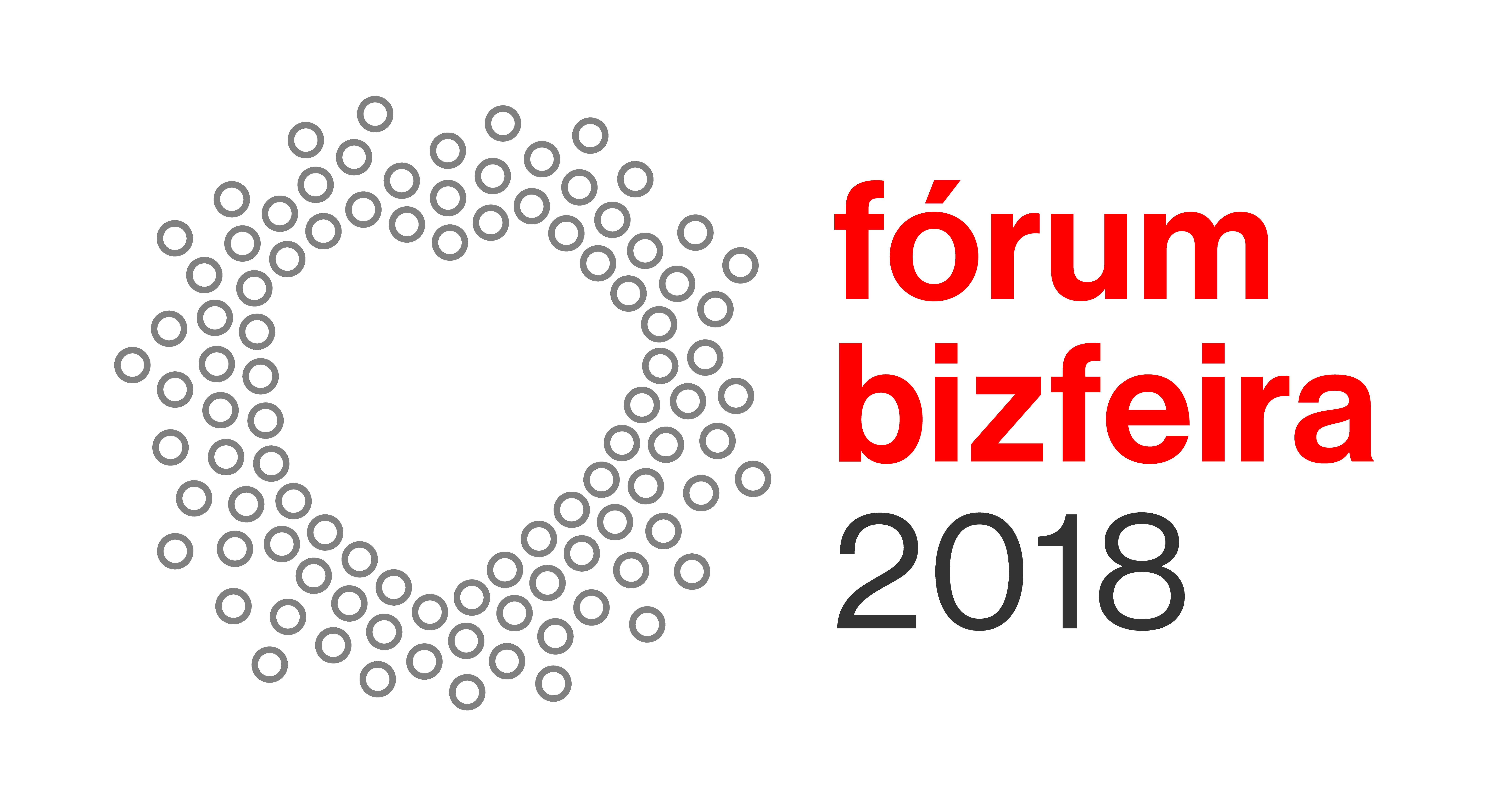 Fórum Bizfeira 2018