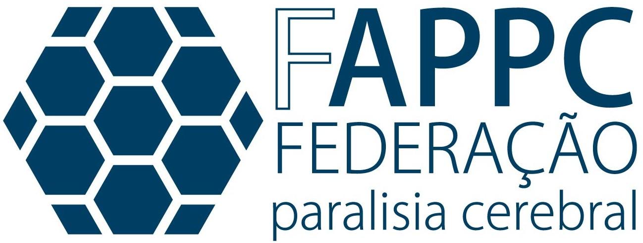 FAPPC