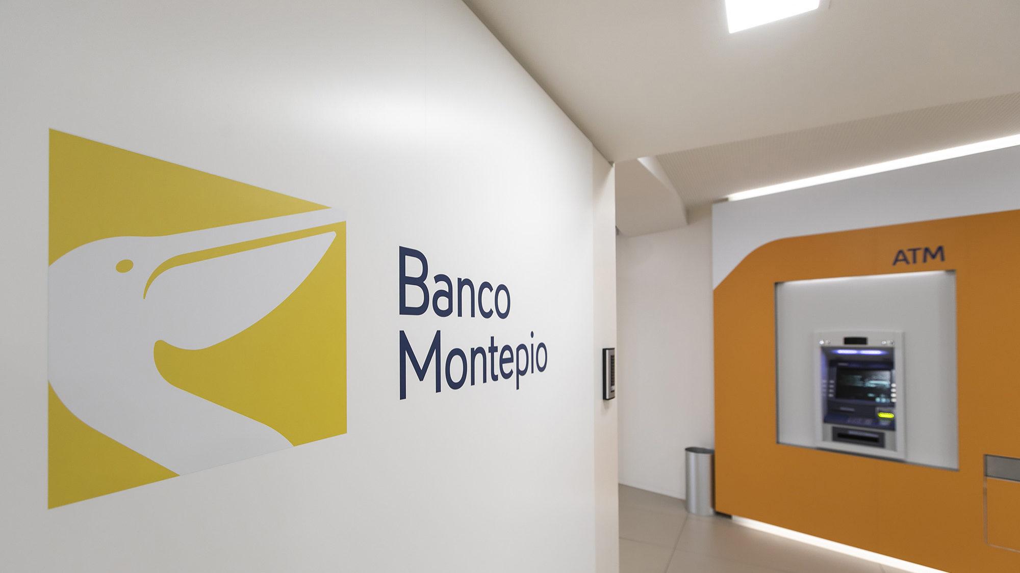 Apresentação da nova marca Montepio - 20FEV19