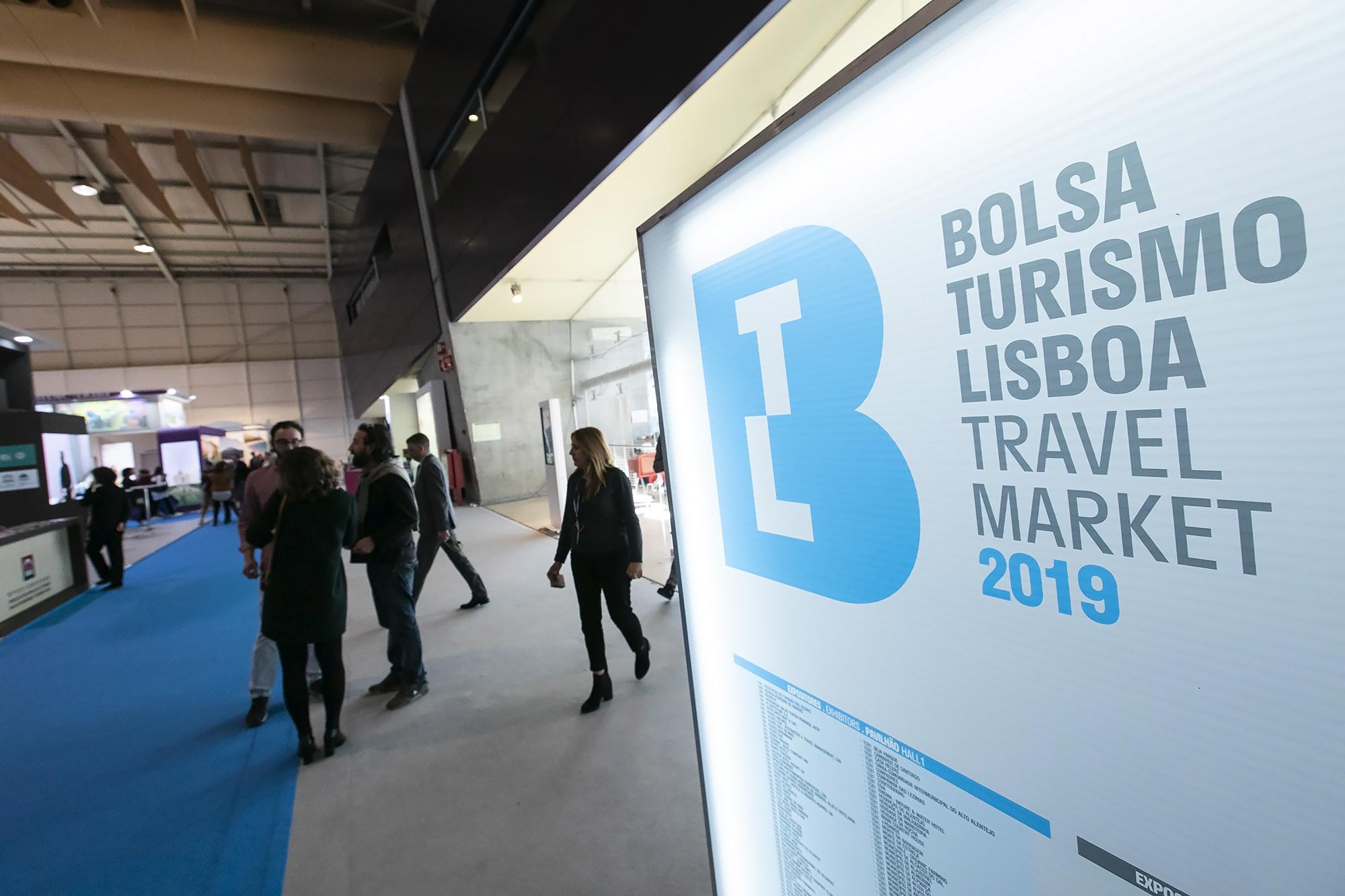 BTL 2019 - 14MAR19