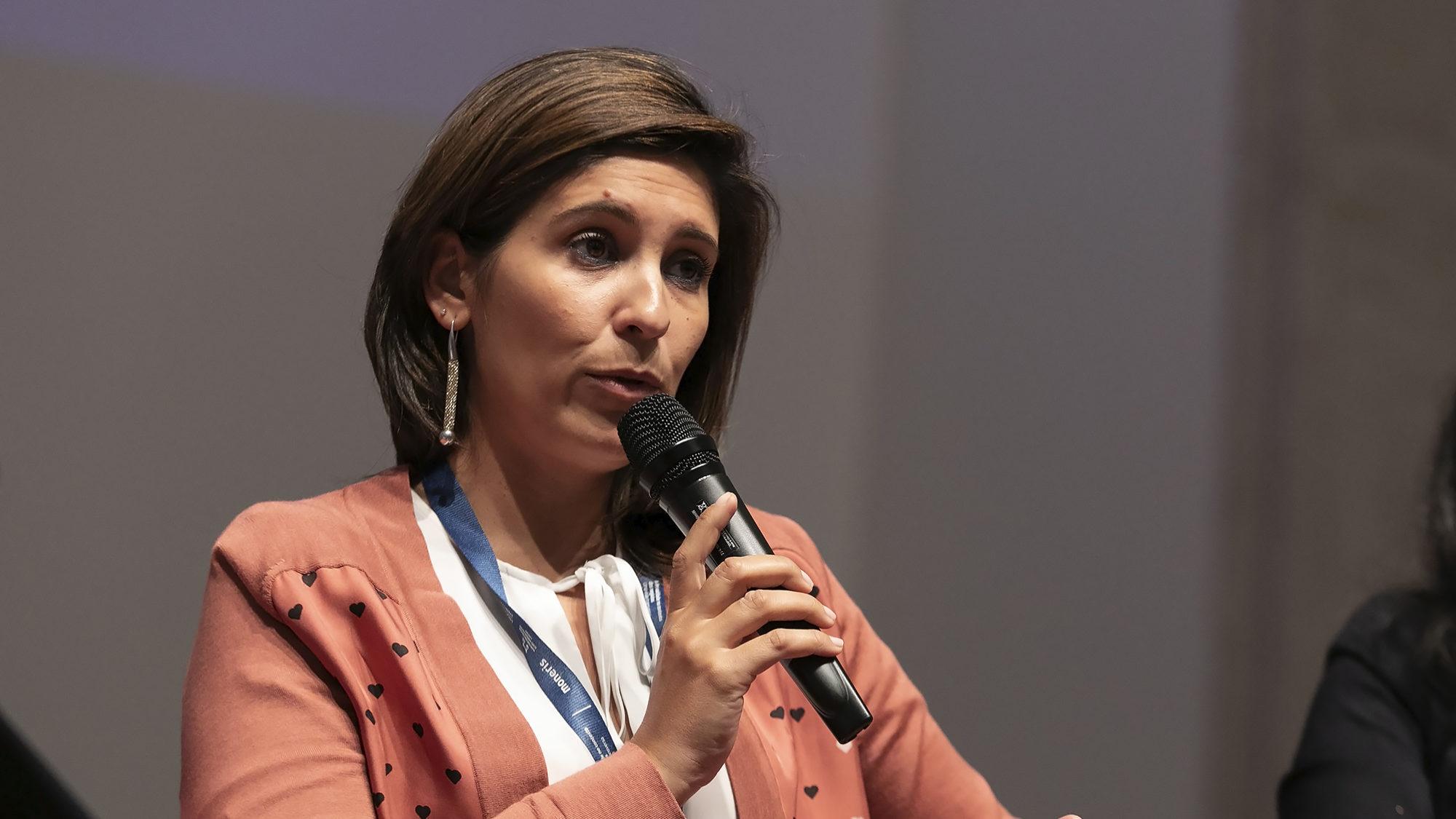 Conferência Moneris - A privacidade no contexto dos negócios - 06JUN19