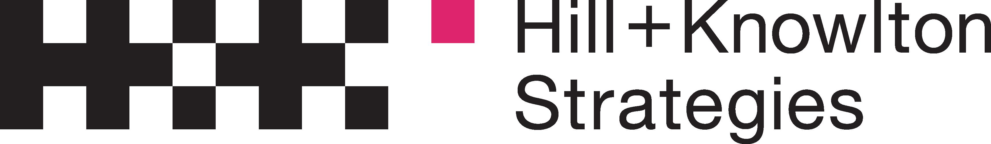 H+K Strategies